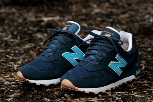 best new balance sneakers