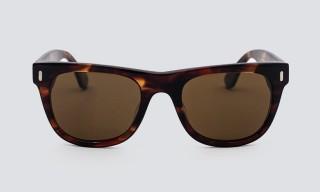 Saturdays NYC 'Walker' Sunglasses