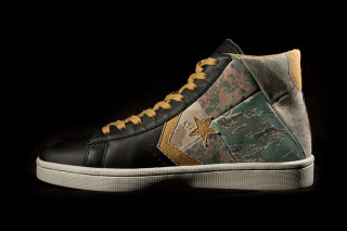 4 more. Previous Next. The Stussy NYC x Converse First String Pro Leather   Camo  is ... 0a8c85b3f0