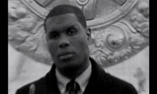 Time Pieces by Jason Goldwatch: Jay Electronica in Nepal