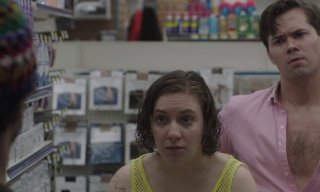 Watch the Second Trailer for Season 2 of HBO's 'Girls'