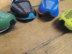 info for fbc14 a9e24 adidas adiZero Primeknit Marathon Pack  Highsnobiety