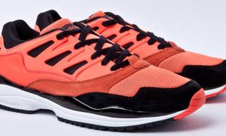 adidas Torsion Allegra Infrared
