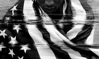 "Music: A$AP Rocky – ""1Train"" f. Kendrick, Joey Bada$$, Yelawolf, Danny Brown, Action Bronson & Big K.R.I.T."