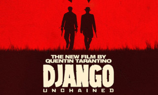 Django Unchained – Original Soundtrack (Full Album Stream, ft. Rick Ross, James Brown + 2 Pac, John Legend + more)