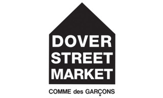 COMME des GARCONS Reveals Dover Street Market New York Location