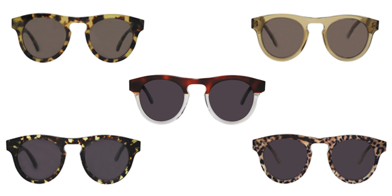 latest sunglasses  latest sunglasses