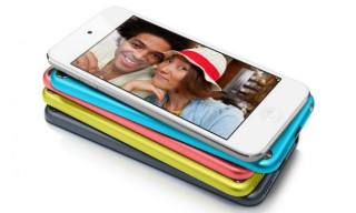 The iPhone 5S To Arrive In June In 6-8 Colors With NFC & 'Super HD' Camera