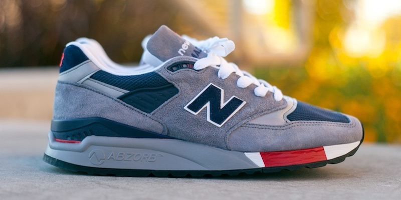 new balance 998 gnr sale