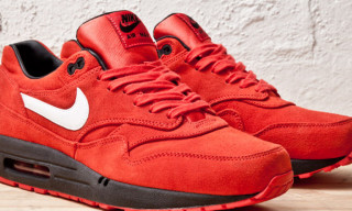 Nike Air Max 1 PRM (BLOOD SPORTS)