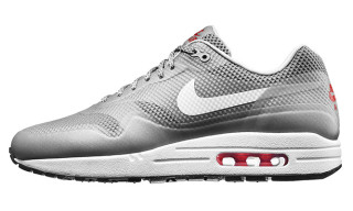 Nike Air Max LE Collection – Air Max 1 & Nike Air Max+ 2013