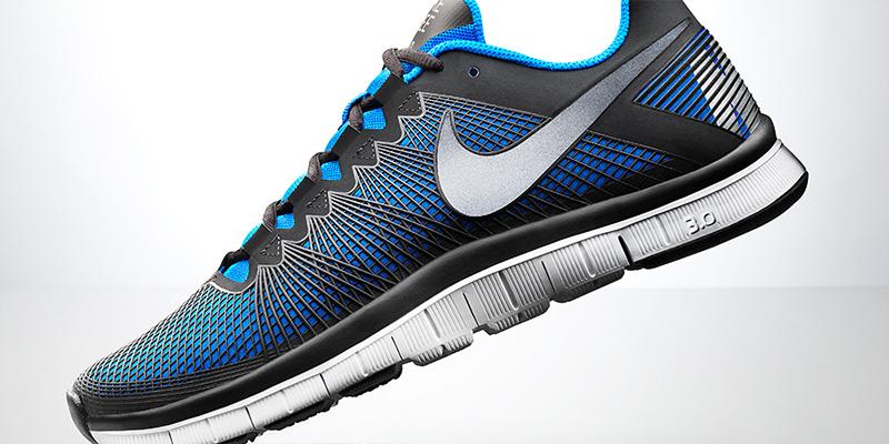 2012 Nike Free 4 0 V2 Cigs