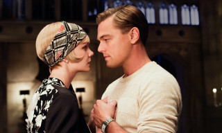 Video: The Great Gatsby Official Trailer #2