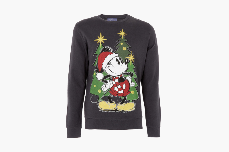Buyer's Guide: Ugly Christmas Sweaters | Highsnobiety