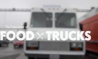 Video: The Los Angeles Food Truck Phenomenon Mini-Documentary