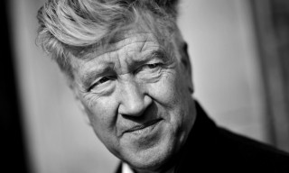 David Lynch is Said to Have Met With NBC to Discuss Reviving 'Twin Peaks'