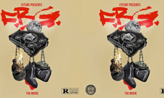 Music: Future ft. Drake – Fo Real