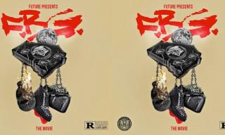 Music: Future ft. Drake – Fo Real