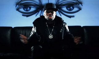 Music Video: 50 Cent ft. Snoop Lion & Young Jeezy – Major Distribution