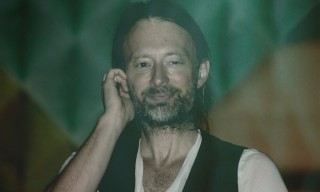 Thom Yorke Releases Brand-New Songs in His Latest DJ Mix