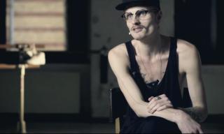 Video: Patrick Mohr Meets Reebok Classic