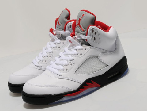 382374c323f purchase original jordan 5 eadc2 941a7; usa strong og release is coming  from the jordan camp. today the brand released the