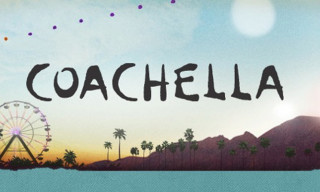 Coachella 2013: Red Hot Chili Peppers, Stone Roses, Blur, & Phoenix to Headline