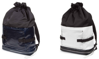 Eastpak x Talavera II – Between Surface And Depth