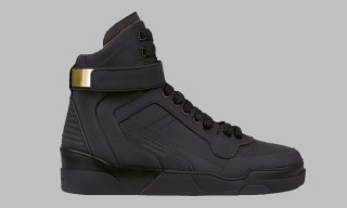 Givenchy Pre-Fall 2013 Sneakers