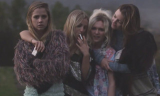 The 5 Best New Music Videos Of The Week – Ryan Hemsworth, Sky Ferreira & More