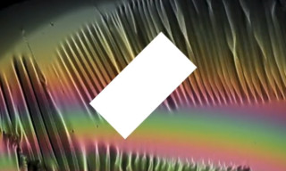 Video: The XX – Sunset, Jamie XX Edit
