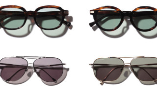 Neighborhood x Native Sons Capsule Sunglasses Collection