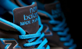 New Balance M1500NGB