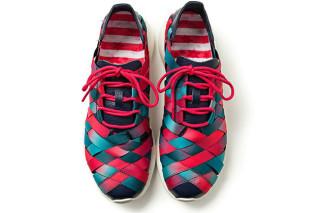 Nike Run Roshe Teje Malasia Negro 0bbYlb