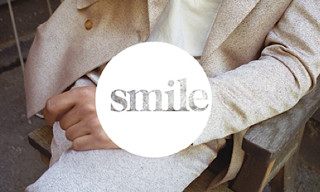 "Our Legacy Spring Summer 2013 ""Smile"" Lookbook"
