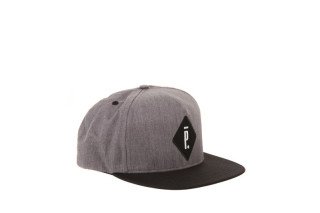 Pigalle Clothing Paris Snapbacks available at Colette • Highsnobiety f4c8ee7bf28