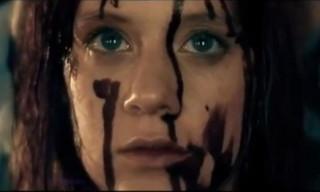 Music Video: SBTRKT – Trials of the Past