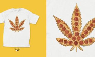 Skate Mental Spring 2013 T-Shirts