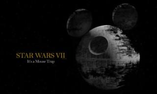 "J.J. Abrams to Direct ""Star Wars: Episode 7"""