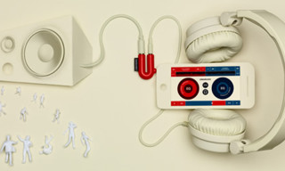 Urbanears presents the Slussen