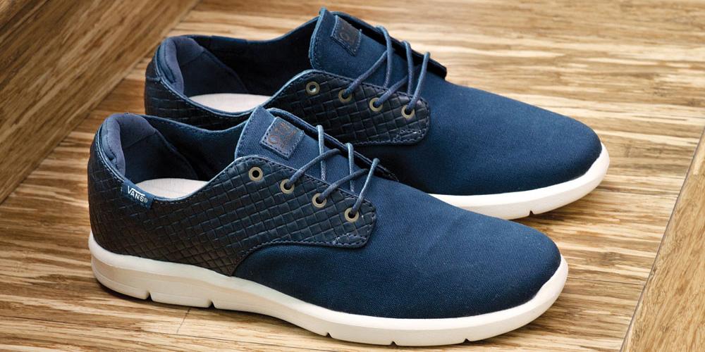 Vans Otw Running Shoes