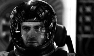 10 Films We're Looking Forward to in 2013
