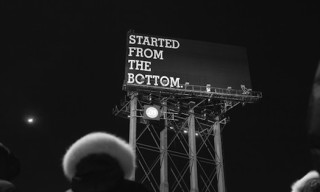 Music: Drake – Started From the Bottom