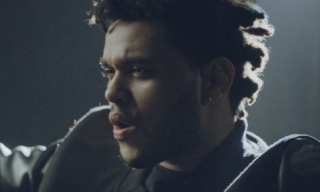 Music Video: The Weeknd – Twenty Eight (NSFW)