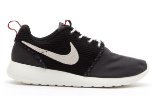 roshe run sellers