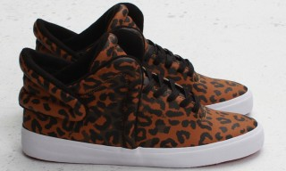 Supra Falcon 'Cheetah'