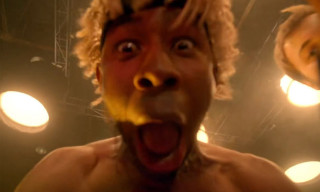 The 5 Best New Music Videos Of The Week – Tyler, The Creator, Wild Nothing & More