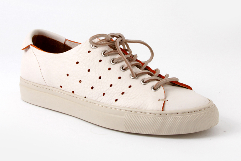 cheap geniue stockist Buttero low top sneakers new styles cheap online discount shop for 3H5S6gGIK