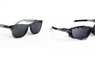 "FairEnds x Oakley ""Frogskin"" and ""Jawbone"" Sunglasses"