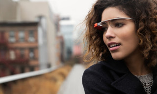 """How It Feels Through Glass"" – Google Glass Project About to Launch"